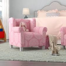 Juvenile Kids Club Chair Wayfair
