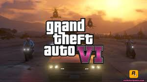 GTA 6 - Grand Theft Auto VI: Official Gameplay Video PC/PS4/XONE Preview  Trailer Official Video - YouTube