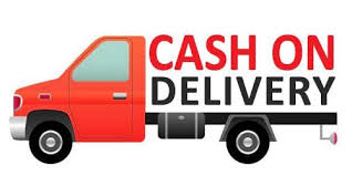 Image result for payment on delivery