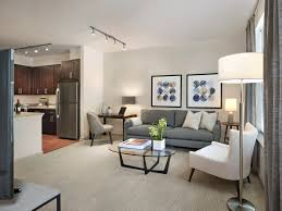newtown square apartments for in