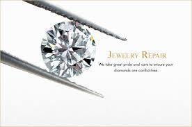 richardson jewelers