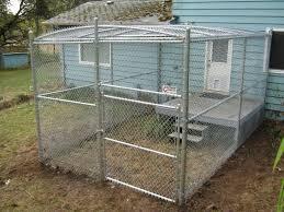 Outside Dog Kennels Dog Kennel Salem Corvallis Mcminnville Outdoor Fence Diy Dog Kennel Portable Dog Fence Dog Kennel Roof