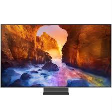 Nơi bán Tivi Smart QLED Samsung QA65Q90R - 65 inch, 4K giá rẻ nhất ...