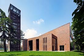 Vehbi Koç Vakfı Kültür ve Sanat Merkezi - Arkitera