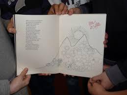 Giornata Mondiale della poesia Scuola Primaria Leonida Bissolati
