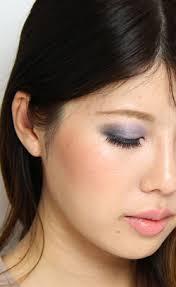 nars makeup your mind book review