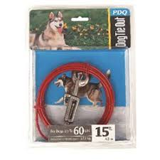 Collars Leashes And Tie Outs Ace Hardware