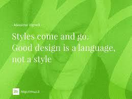 quotes about design and creativity muzli design inspiration