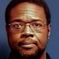 Aaron Van Wright, M.D.: Psychiatry | Pain Management | UT ...