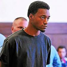 East Haven man gets 14 years in fatal stabbing over necklace - New Haven  Register