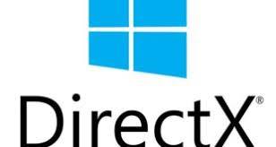 directx 11 offline installer archives
