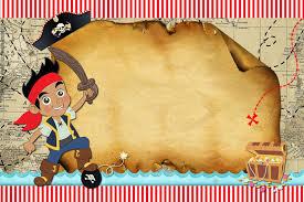 59 Mejores Imagenes De 42 Jake El Pirata Piratas Jack Y Los