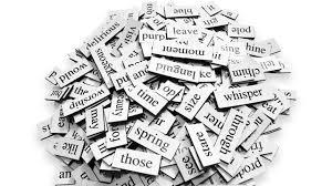 kata kata gaul bahasa inggris dan artinya milenial wajib tahu