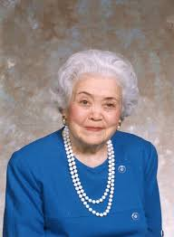 Jo Day Obituary - Legacy.com