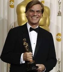 Did Drugs Not Make Sorkin a Better Writer? | The Fix