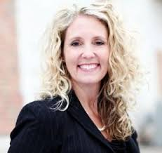 Attorney Dawn Smith   The Clinesmith Law Firm