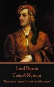 Cain : A Mystery, Digital Download by Byron, George Gordon Byron, Baron,  Like... 9781785434334 | eBay