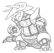 75 Thrilling Coloring Pages For Boys Cut Pokemon