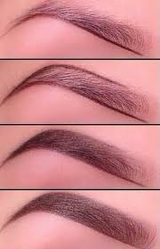 7 simple makeup tips and tricks for s