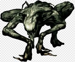 Silent Hill 3 Silent Hill Shattered Memories Silent Hill Downpour Pandemonium Creature Game Video Game Human Png Pngwing