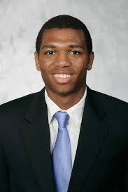 Aaron Walters - 2010 - Football - University at Buffalo