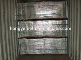 Metal Fence Post Extensions Buy Metal Fence Post Extensions Galvanized Steel Fence Post Cap Round Metal Fence Post Caps Product On Alibaba Com