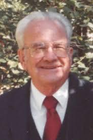Eugene Taylor Obituary - Mesa, AZ