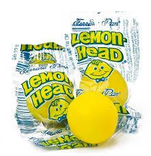 lemonheads hard candy chocolates