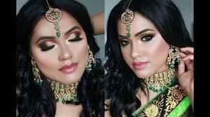 eid makeup hair 2018 bridal makeup