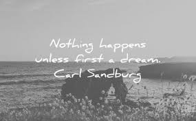 dream quotes that will boost your motivation