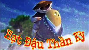 Phim Hoạt Hình 3d Chiếu Rạp : Thuyết Minh - Hài Hước - Hạt Đậu ...