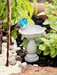 miniature fairy gardens australia