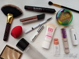 correct order to apply makeup