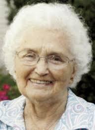 Pauline Kish (1922 - 2019) - Obituary