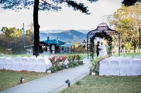 wedding venues in bent mounn va