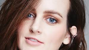 Downton Abbey's Sophie McShera Joins West End 'Entertainer' Revival –  Deadline