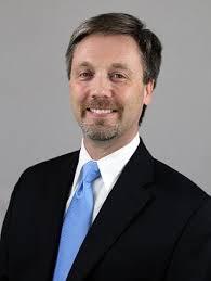 DARYL JOHNSON, Vice President, Marketing & Corporate Strategy, The ...