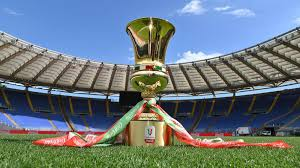 Juventus-Napoli score: Live Coppa Italia final 2020 updates and ...