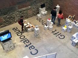 estonian contemporary art development