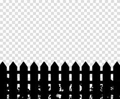 City Silhouette Angle Line Computer Black M Text Fence Blackandwhite Transparent Background Png Clipart Hiclipart