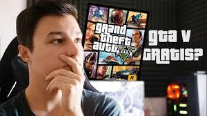 COME SCARICARE MOD GTA 5 PS3 - Bigwhitecloudrecs