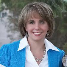 Julie Smith | NAWBO, Greater Philadelphia