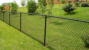 Fence Installation Repairs In Reading Berkshire Landscapers