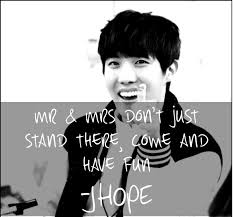 bts v inspirational quotes toh con