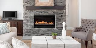 gas fireplace cleaning and maintenance tips