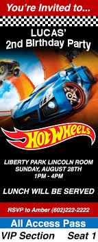 Hot Wheels 9 Pack Cars X6999 Cumpleanos De Hot Wheels Fiesta