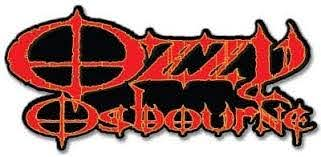 Amazon Com Ozzy Osbourne New Vynil Car Sticker Decal Select Size Arts Crafts Sewing