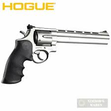 taurus tracker revolver hogue soft