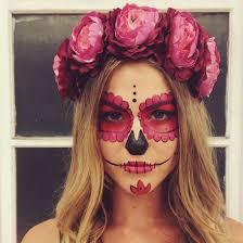 7 brilliant makeup ideas
