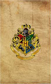 gryffindor iphone wallpapers top free